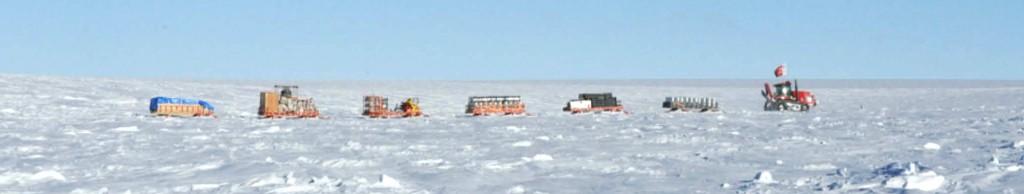 trek-across-ice_finishing-image